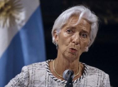 fmi argentina accordo iva sussidi spesa pubblica
