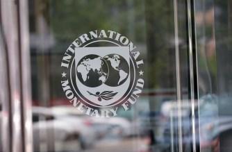 crisi argentina prestito fmi tranche