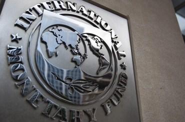 argentina rimborso prestito fmi