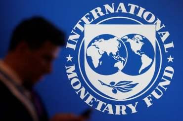 fmi argentina crisi quarta revisione