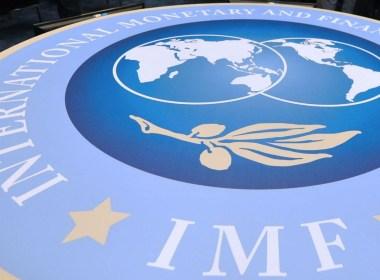 economia argentina crisi 2018 fmi