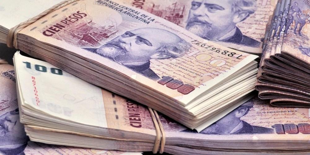 inflazione in argentina febbraio 2019