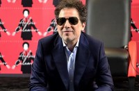 Latin Grammy Awards 2019 nomination candidati calamaro