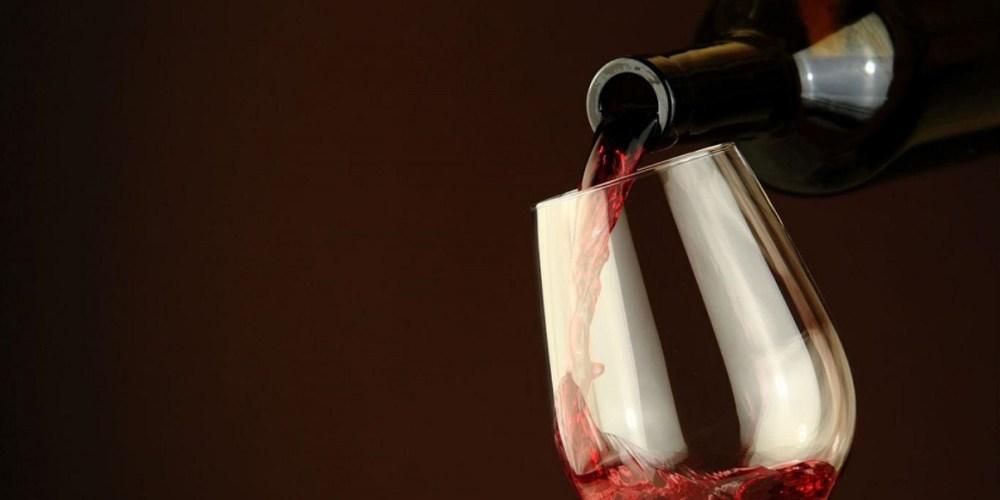 Iluminado Vinos de La Luz Malbec 2015 vino argentino