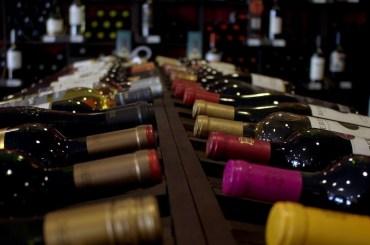migliori vini argentini
