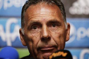 Miguel Ángel Russo nuovo allenatore boca juniors
