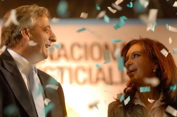 fuga di capitali dall'Argentina economia