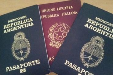 rapporto migrantes