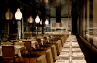 The World's 50 Best Restaurants tegui buenos aires