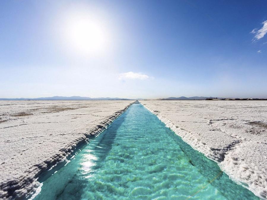 salinas grandes 7 meraviglie naturali argentina