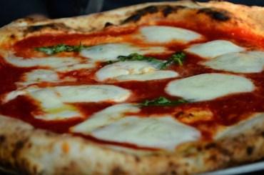 san paolo buenos aires migliore pizzeria sudamerica 50 top pizza