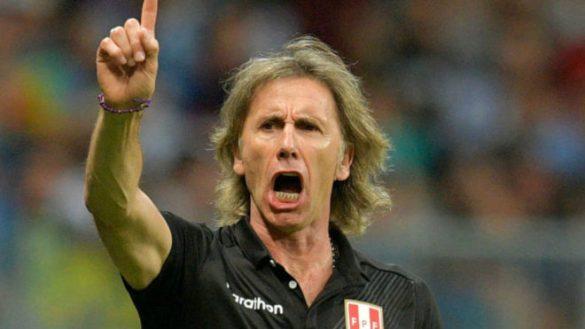 the best fifa 2019 candidati gareca