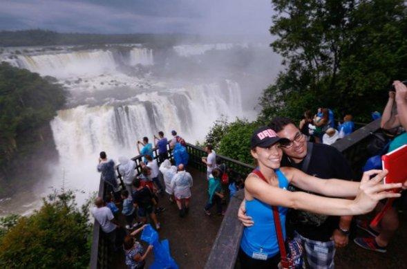 viaggi turismo in argentina buenos aires patagonia nord voli