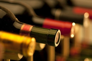 vino argentino export record 2020
