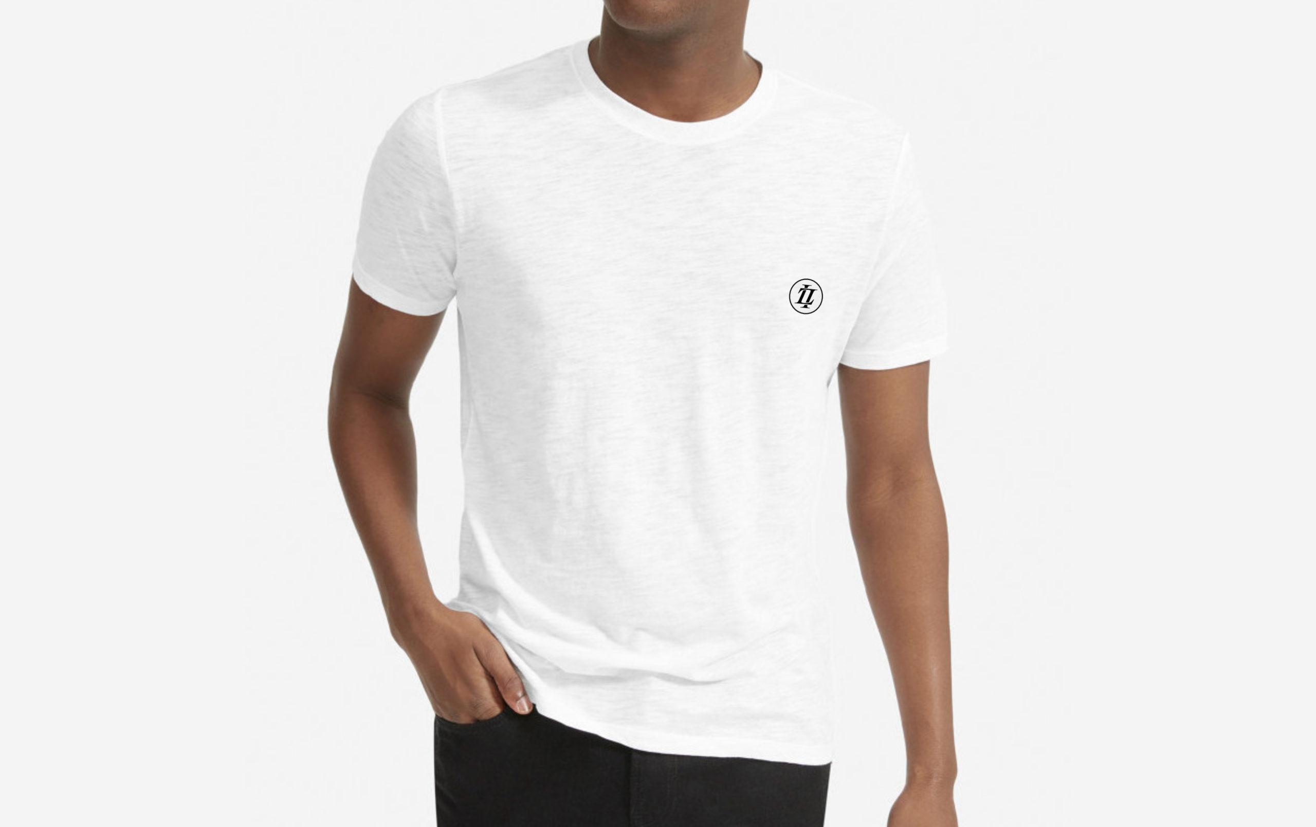 t-shirt-lt