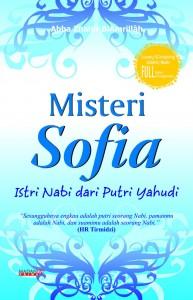 COV-SOFIA