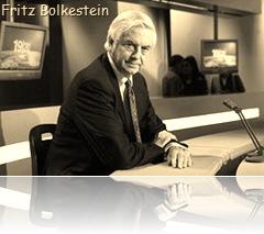 Bolkestein_plateauTV
