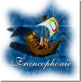 francoph
