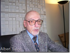albert_salon02