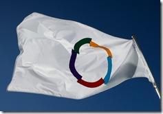 drapeau_francophonie_hd
