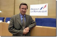 Dupont2002