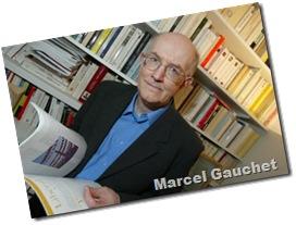 marcel-gauchet2