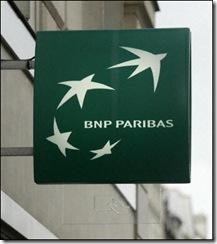 bnp-paribas1