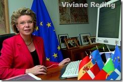 Viviane_Reding_2