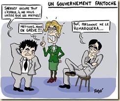 gouvernement-fantocheweb