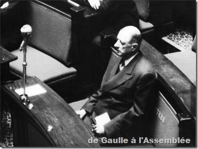 de-Gaulle1958