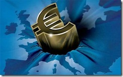 euro-fort_496