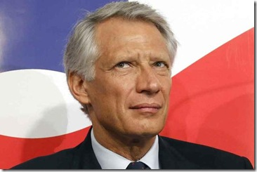 Dominique-de-Villepin-930x620_scalewidth_630