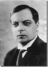 Leon_NOEL_(1888-1987)_hommepolitique