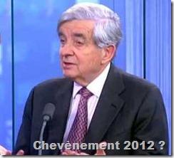 che072011