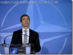 Anders Fogh Rasmussen2