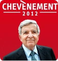chevenement2012