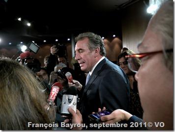 bayrou_mediapart