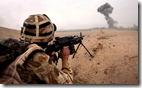 afghanistan-kajiki-dam-taliban-fight-wide-horizontal