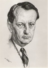 andré-malraux-1954