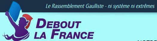 https://i2.wp.com/www.gaullisme.fr/wp-content/uploads/2017/04/Capture2-1.jpg