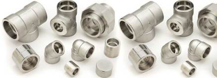 Image result for FORGED PIPE FITTINGS