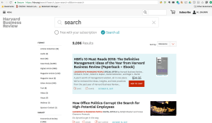 hbr.org search