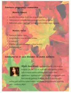 Seminaras 2-page-002