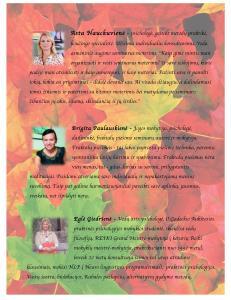 Seminaras 2-page-003