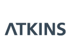 Atkins North America Inc