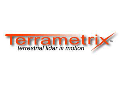 Terrametrix, LLC