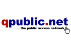 qPublic LLC