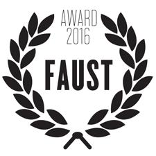 faustaward2016