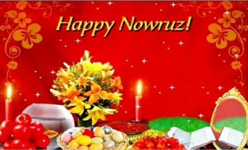 Nourouz