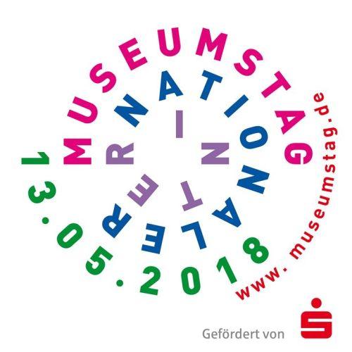 Internationaler Museumstag mit Gauss friends